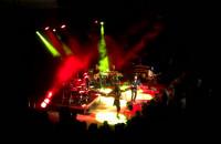 Koncert Siesta Festiwal 2013