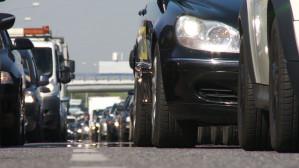 Eko Jazda na gdańskich skrzyżowaniach