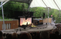 Dead Can Dance w Operze Leśnej
