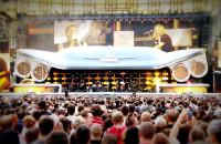 Bon Jovi zagrał na PGE Arenie