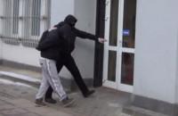 Szef grupy złodziei samochodowych trafił do aresztu