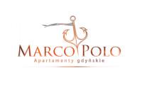 BMC inwestycja Marco Polo