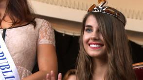 Miss Lata 2013