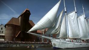 Baltic Sail Gdańsk 2013 - 6 i 7 lipca