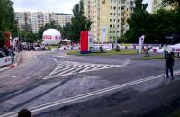 Drift GSMP SOPOT 2013