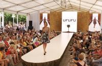 Sopot Art & Fashion Week