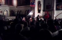 Występem Cappella Mediterranea zakończył się III Sopot Classic.