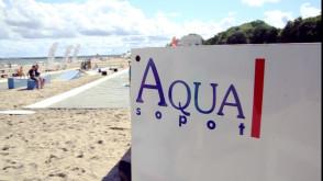 AQUA-Sopot Sp. z o. o.