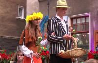 Święto ulicy Mariackiej