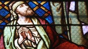 Kościół czeskiego biskupa