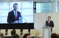 Forum Gospodarcze Polska - Rosja
