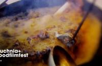 Kuchnia+ Food Film Fest - spot