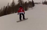Zabawa Sport Adrenalina