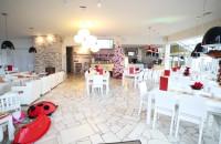 Smak Morza - Restauracja Rybna