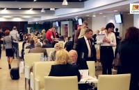 X Polsko-Rosyjskie Forum Turystyczne