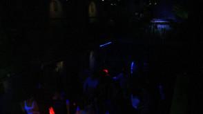 Bunkier Klubogaleria - Nocne życie Trójmiasta