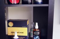 Studio Cars Spa - Auto Detailing Zaawansowana kosmetyka samochodowa