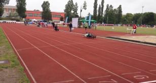 42. Memoriał Jóezefa Żylewicza - Integracja poprzez sport