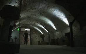 Piwnice Ratusza Głównego Miasta otwarte