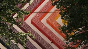 Nowe murale w Gdyni