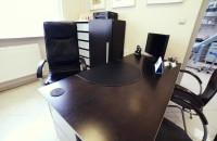 Centrum Dermatologii, Medycyny Estetycznej i Chirurgii Skóry dr Jacek Toboła, dr Anna Toboła