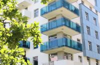 Ekolan - Apartamenty na Polanie