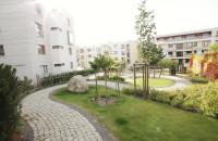 Hossa - Altoria Apartamenty