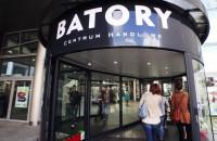 Centrum Handlowe Batory Odkryj nas na nowo
