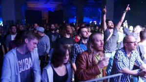 Soundrive Fest 2014