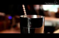 Gentleman's Bar - Obsługa barmańska