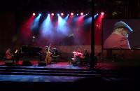 Włodek Pawlik Trio w Operze Leśnej