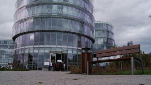 Dzień Otwarty PPNT Gdynia