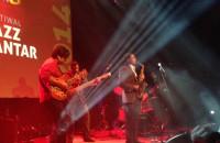 Jazz Jantar - Rudresh Mahanthappa