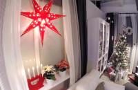 IKEA na święta