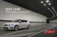 SEAT Leon 6D