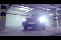 Subaru Outback 2015. Ma na Ciebie oko