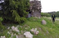 Kaszubska Włóczęga 2015