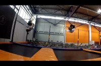 JUMPCITY Junior