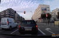 Wirtuoz miejskiej jazdy i mistrz parkowania