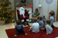 Ruszyła Wielka Fabryka Elfów w Amber Expo