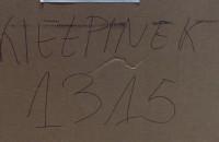 Na przystanku Kiełpinek pojawił się biletomat