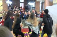 Gdański casting do You Can Dance