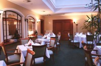 Delmonico Cut Steakhouse
