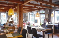 Restauracja Mariaszek