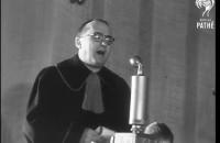 Proces Alberta Forstera w Gdańsku