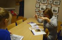 Szkoła Języków Europejskich Universus