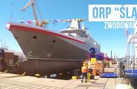 Rok 2015 w Gdyni