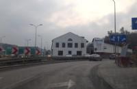 Luz na Kartuskiej