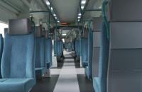 Zobacz nowy pociąg SKM od środka