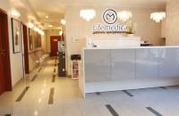 Lifemedica - przychodnia specjalistyczna